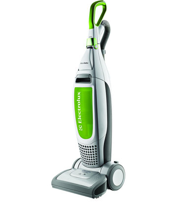 handheld upright vacuum cleaner